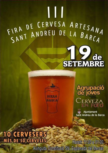 FIRA-CERVESA-2015